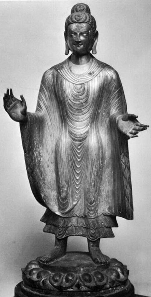 Rupam Boddhisatta Metteya
