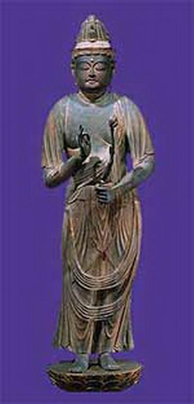 Boddhisatta Metteya
