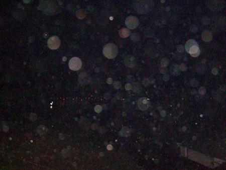 Kiriman Bp.Karim~Jakarta (DPSS) : Sungai Mekong di malam hari